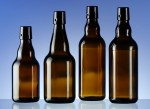 beer_bottles_for_swing_stoppers_2