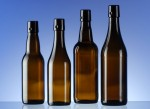 beer_bottles_for_swing_stoppers_3